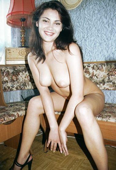 Обнаженные девки безумно сексуальны порно фото