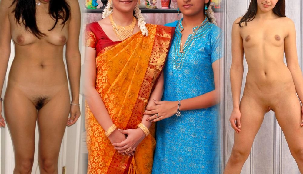 Выбритые индийские письки тоже пользуются спросом, особенно у туристов из России