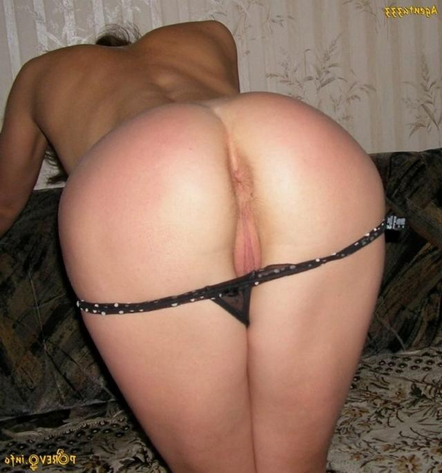 Суксуальные бабские жопы и обнаженные писи