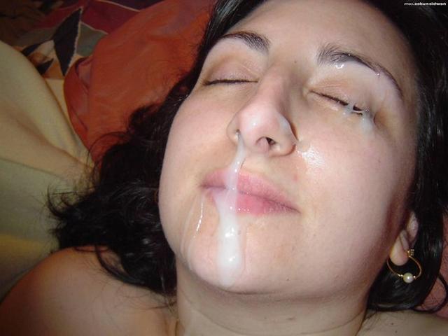 Особый крем для женского лица